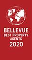 Maass Croatia wurde 2020 mit dem Bellevue Best Property Agents Award ausgezeichnet