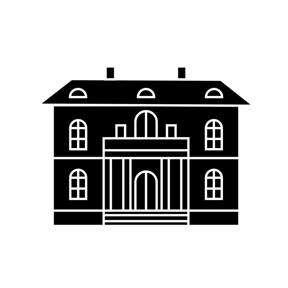 Geprüfte Top-Immobilien jeder Preisklasse